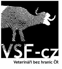 Veterináři bez hranic ČR, o.p.s.